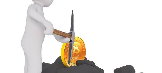 Какую криптовалюту можно майнить в 2018 году?