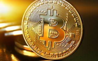 Стоимость криптовалют на сегодня и итоги дня