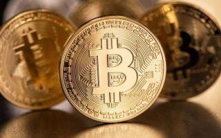 Избавьтесь от своих биткоинов: в системе слишком много недостатков