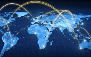 Обмен на рынке криптовалют спотыкается о проблему ликвидности