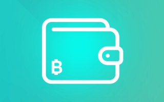 Биткоин кошелек – какой выбрать? Обзор лучших клиентов