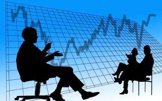 Рейтинг криптовалют: стоит ли вкладывать