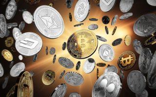 Новости альтернативных криптовалют: отличия подходов к преодолению кризиса