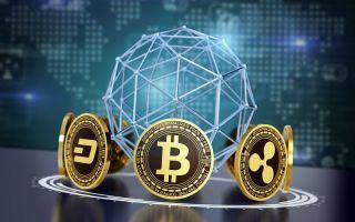 Новости криптовалют: ETC, XRP станет проще покупать за USD, прорыв LTC