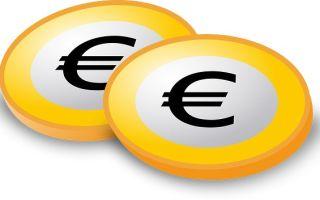 Идея CBDC захватывает Европу