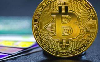 Интересные новости криптовалют: главное за 14 марта