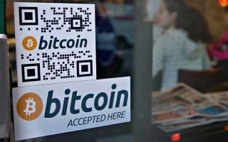 Почему важно расплачиваться биткоинами: новости о сфере использования btc