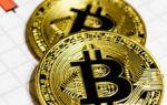 Обзор новостей криптоиндустрии за 23 апреля