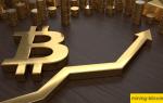 Как можно заработать миллион долларов на биткоинах
