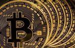 Bitcoin прогноз: достигнет ли индекс доминирования криптовалюты 90%
