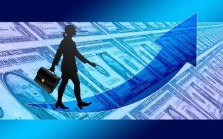 Оптимальный вариант заработать – вкладывать в биткоины не более 10% своих активов