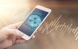 Прогнозы для Риппл после роста на 80% и новостей о запуске MoneyTap