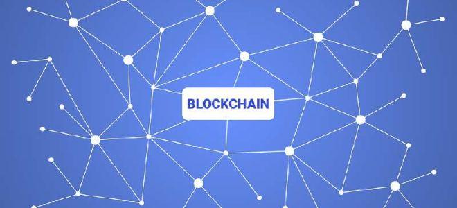 Рекомендации для блокчейн инвесторов