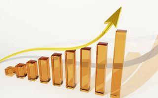 Благоприятные новости о биткоин постепенно восстанавливают цену криптовалюты
