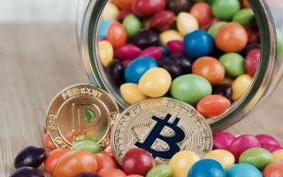 В 2018 будет два хардфорка Bitcoin Cash
