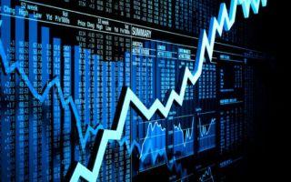 Трейдеры биткоин играют на понижение – биржа тянется к медведям