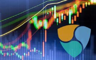 Отличные перспективы для альтернативных криптовалют: NEM и ETC вырастут в 2018 году