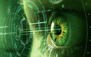 Филантропы считают, что виртуальная валюта совершит революцию и перевернет мир