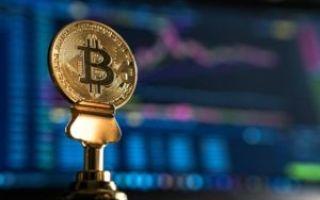 Коррекция криптовалюты или заговор финансистов: кто выиграл от падения биткоина