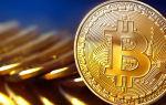 Как не пропустить 10 дней с лучшим курсом биткоин за год