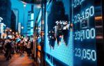 Как биржи криптовалют отнеслись к проблеме масштабирования