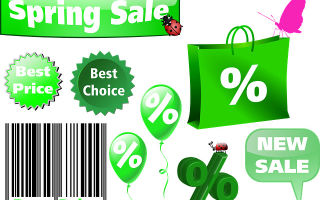 Халвинг Биткоина разочаровал спадом цен