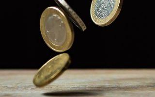 Биткоин рынок сегодня падает: причины и последствия