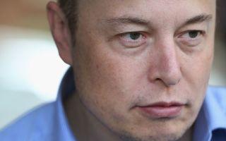 Новости: Илон Маск недоволен криптовалютой Ethereum ETH?