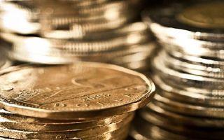 Новости криптовалют: стоит ли покупать BTC и альткоины прямо сейчас