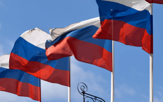 В России готовятся легализовать торговлю биткоинами