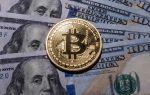 Рынок криптовалют поднимается: биткоин возвращает былую славу