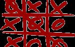 МА с пересечением ЕМА: обзор с примерами
