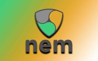 Чем вызван скачок криптовалюты NEM, планы создателей Ripple