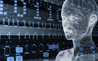Blockchain — это ID система, которая уничтожает личные данные