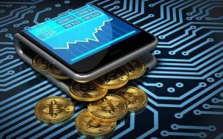 Биткоин навсегда: хранение криптовалют для параноиков и реалистов