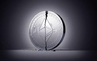 Новости криптовалют: что будет со стоимостью эфириума и BCH
