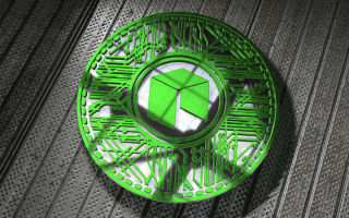 Как вырастет курс криптовалюты Нео благодаря версии 3.0
