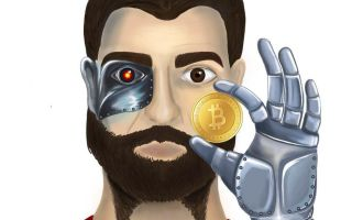 Как не разочароваться при выборе обменника биткоинов? Советы и рекомендации