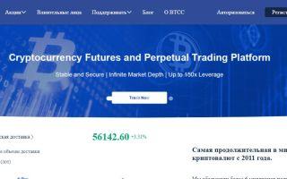 Для биткоина озвучены цели на 100 и 300 тыс. долларов США