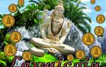 К выходу на индийский рынок приготовлена криптовалюта Laxmicoin