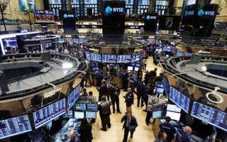 Лучшие биржи криптовалют 2018 года: где торговать биткоинами