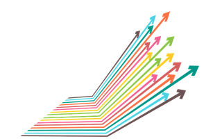Найджел Грин назвал причины долгосрочного роста крипторынка