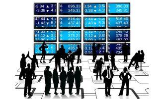 Биткоин захватывает весь мир: биржи переполнены