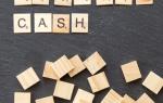 Судьба Биткоин в формате Bitcoin Cash и ETF 2018