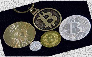 Криптовалюта bitcoin cash: что это такое и как работает?