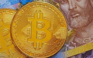 Регулирование биткоина: новости последних дней