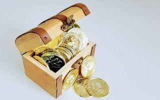 Как легко разбогатеть на биткоинах