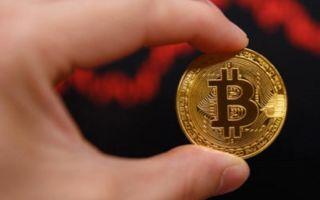 Что сегодня произошло в криптоиндустрии: главные новости 13 мая