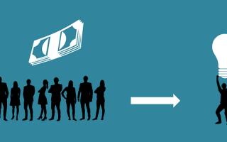 Почему институционалы не идут в криптоотрасль: 3 причины