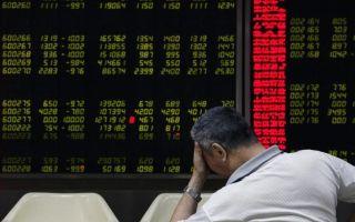 Прогнозы на биткоин: жив или мёртв?
